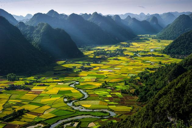 bacson-valley-vietnam