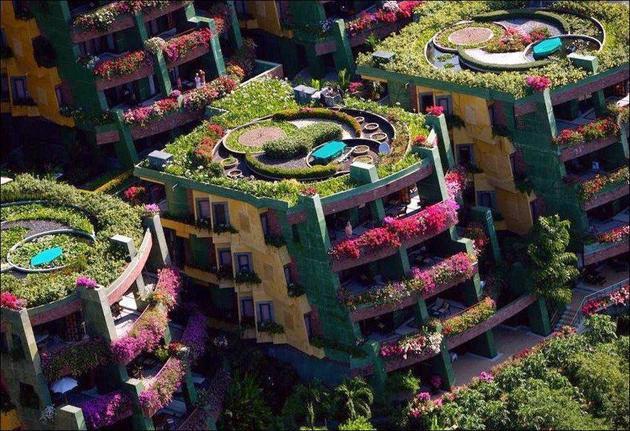 botanical-apartment-phuket-thailand-iltwmt