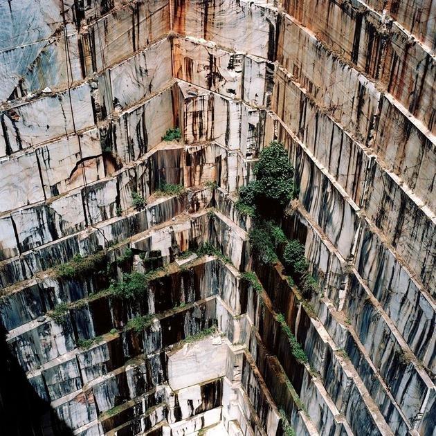 marble-mine-portugal