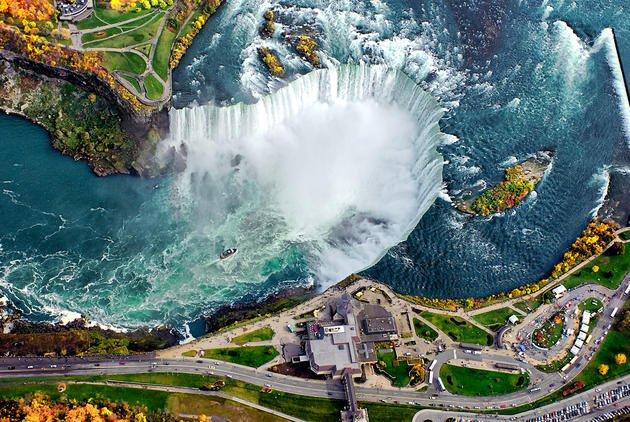 niagra-falls-aerial-iltwmt