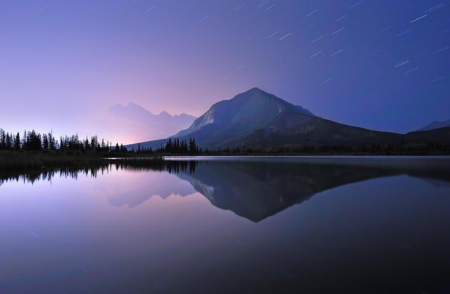 vermilion-lake