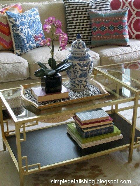 11 creative diy ways to transform ikea vittsjo shelves and