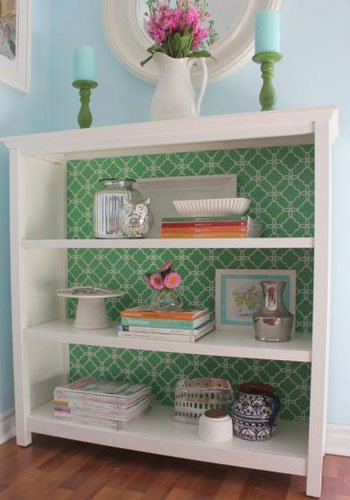 20 Budget Friendly DIY Home Decor Projects World inside