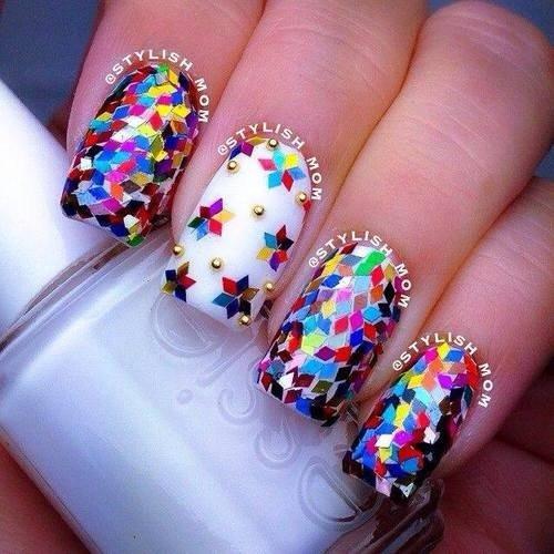11 Ways To Make Nail Polish Last Longer on Nails