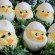 15 Creative Easter Appetizer Recipes