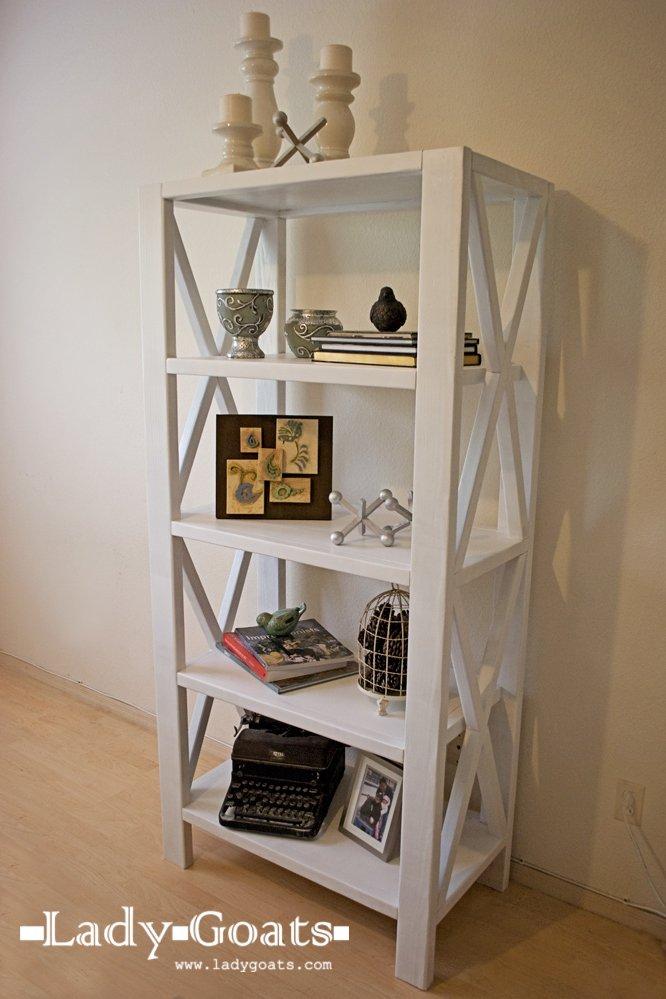 Home Office Design 14 Beautiful Rustic Furniture Ide