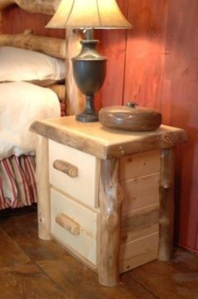 Home office design 14 beautiful rustic furniture ide office decoration - Rustic home office furniture ...