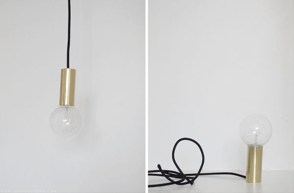 4 & 16 Really Cool DIY Pendant Lights | World inside pictures azcodes.com