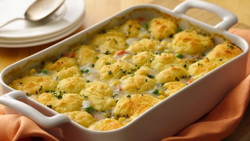 Easy gluten free chicken recipes for dinner