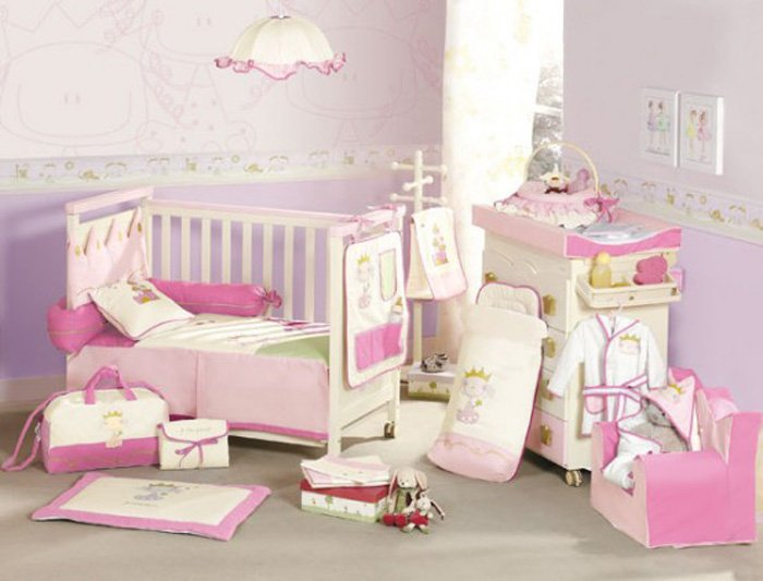 17 baby nursery design ideas 17 baby nursery design ideas world inside pictures baby girl room furniture