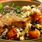 What's For Dinner – 10 Yummy Dinner Recipes