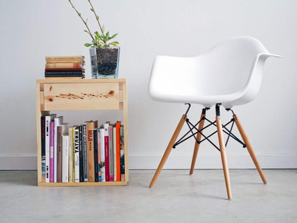 15 creative diy ways how to create cool side table world
