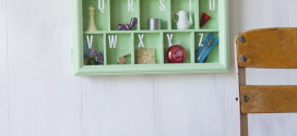 13 Fast And Simple Summer DIY Projects