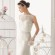 Aire 2014 The New Sensational Bridal Collection By Aire Barcelona