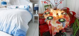 15 Amazing Decor Tips For Colorful Home