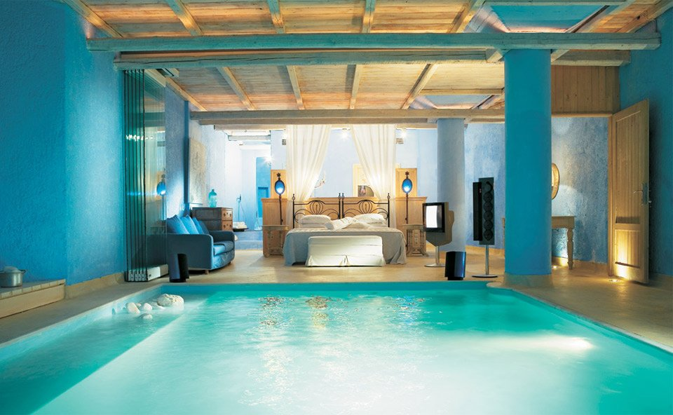 Biggest Bedroom In The World Cool 30 Of The Coolest Bedroom Designs That You Have Ever Seen  World . 2017