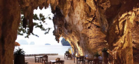 20 Restaurants With Stunning Views That You Must Visit In Your Lifetime
