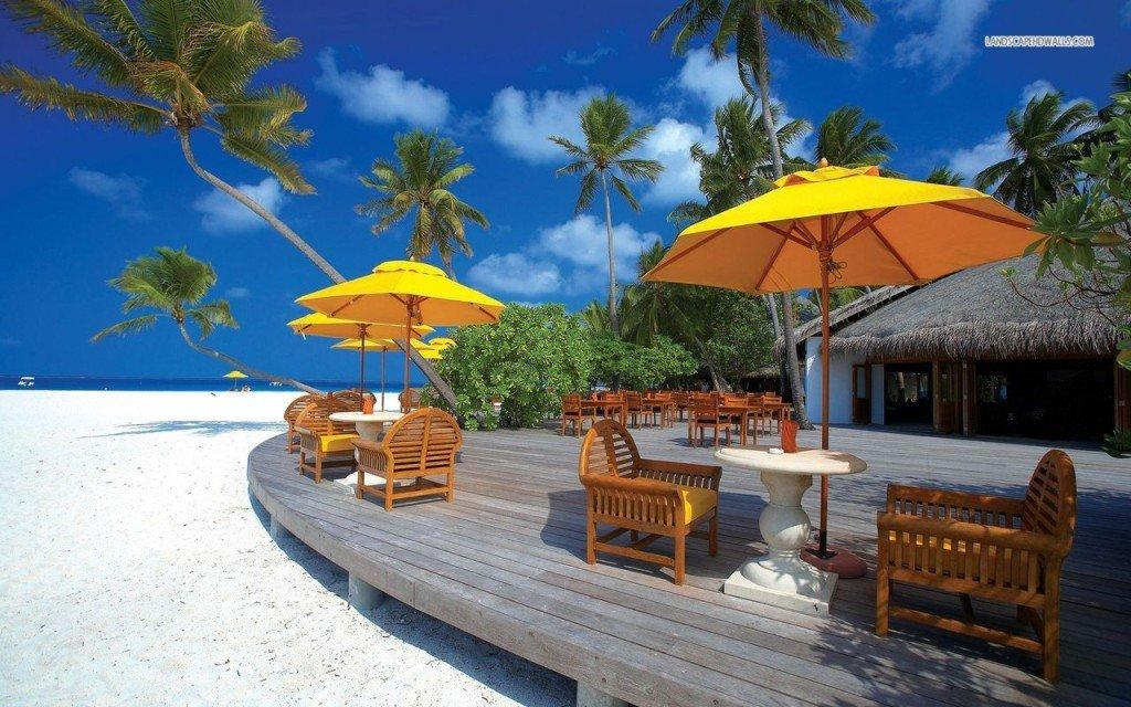 частные пляжи с открытым доступом