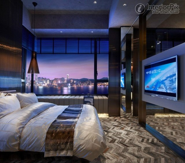 30 of the coolest bedroom designs that you have ever seen world