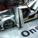 Fastest in Geneva: Koenigsegg One: 1