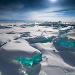 15 Attractive Photos Of The Most Alluring Places On Earth