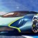 Powerful And remarkable Design New Aston Martin 2014 Gran Turismo Concept