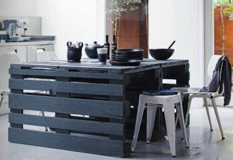 cool pallet bench 20 smart diy ideas to reuse and recycle old pallets into cool