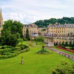 Best Tourist Attraction In England