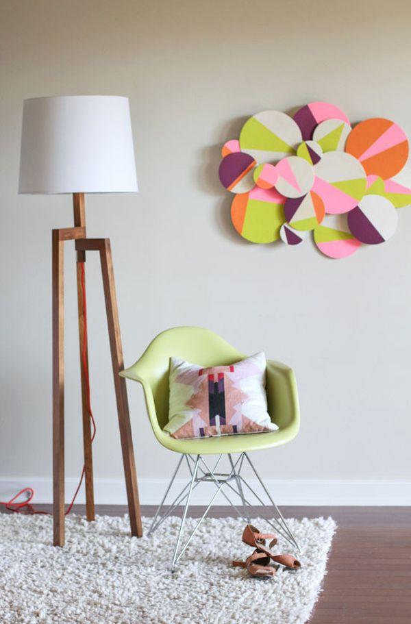 House decoration crafts