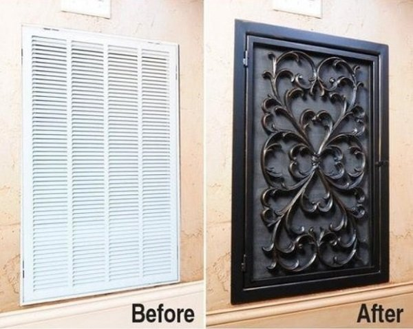 12 Budget Friendly DIY Ways To Make Your Home Look More Expensive