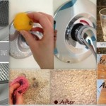 10 Perfect Cleaning Cheats That Everyone Should Know
