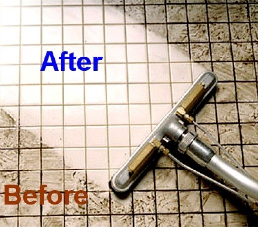 15 Fantastic And Very Useful Tips Using Baking Soda That You Must to Know