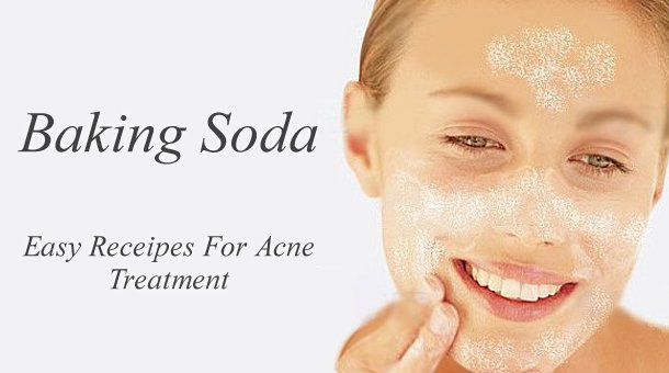 15 Fantastic And Very Useful Tips Using Baking Soda That
