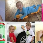 20 Amazing Life Hacks For Busy Moms To Help You Get it All Done