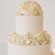 Best Designed Wedding Cakes That Will Make Your Wedding Ceremony More Glamorous