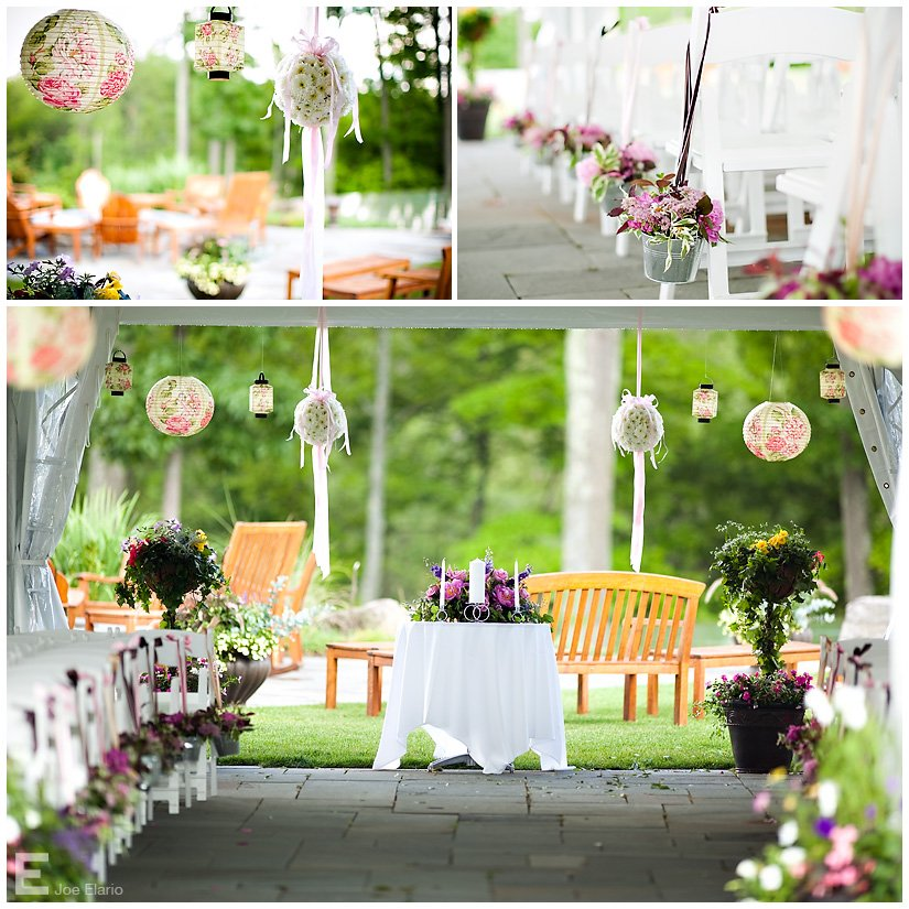 18 Stylish And The Most Awesome Table Decoration Ideas That Will