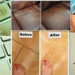 18 Ultra Simple Hacks To Make Cleaning Easier