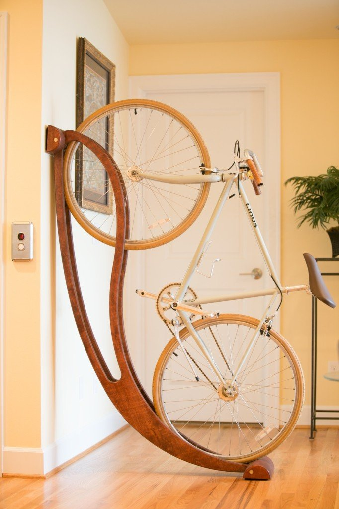 17 Extraordinarily Clever Storage Solutions And Creative