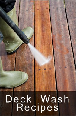 17 Must Read Cleaning Tips That Will Make Your Home Shine