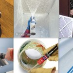20 Quick And Easy Home Tips and Fixes That You Really Should Know to Do it Yourself