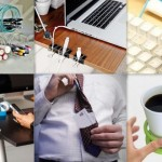 20 Smart Office Hacks That Will Make Your Working Day Much Better Than Before