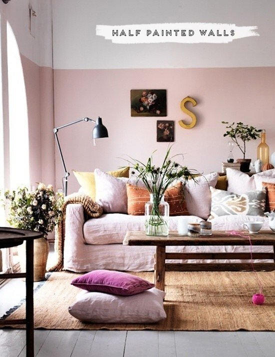12 Awesome and Easy DIY Upgrades To Make Your Home Look More Expensive ...