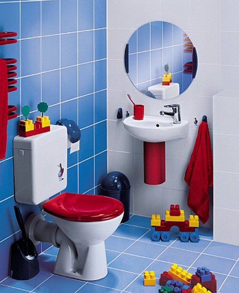 lego bathroom accessories  homezanin, Home design