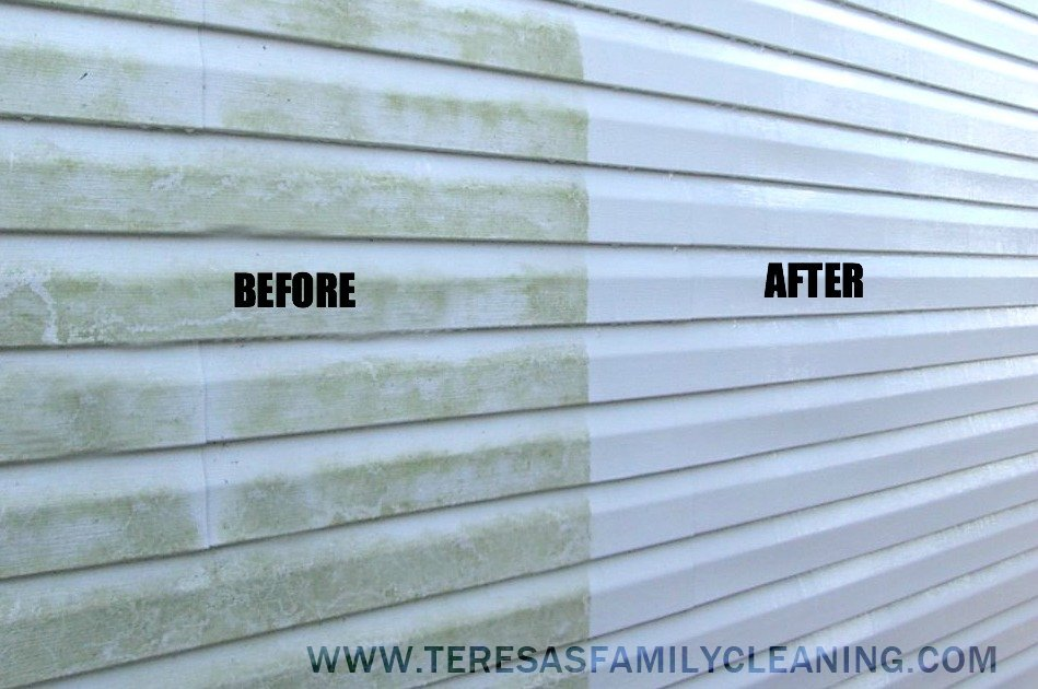 Removing Mold Images Bathroom Remodeling Vinyl Wallpaper