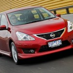What car should I rent for a trip around Melbourne