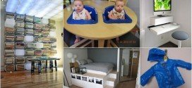 16 The Best, Totally Ingenious Ikea Hacks That Ikea Doesn't Want To See