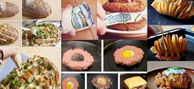 16 Smart Food Tips That Will Make You Run For The Kitchen And Will Revolutionize Your Life