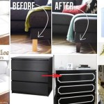 21 Best Easy And Cheap Tips To Make Your Ikea Stuff Look Expensive