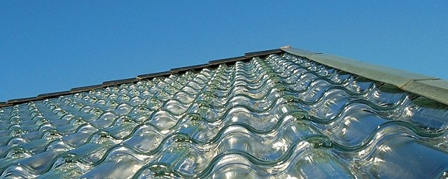 heating-glass-tiles-4