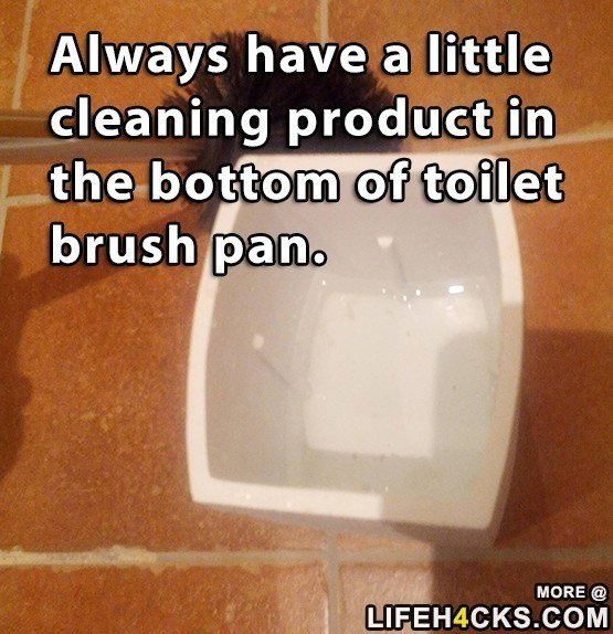 15 Helpful Lazy Girl Cleaning Hacks That Will Change Your Life